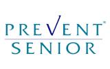 Prevent senior marcar exames